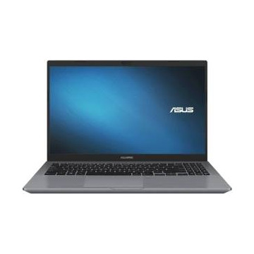 Notebook ASUS PRO P3540FA...