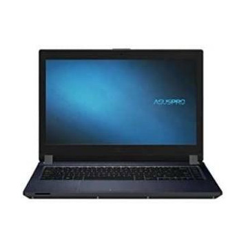 Notebook ASUS PRO P1440FA...