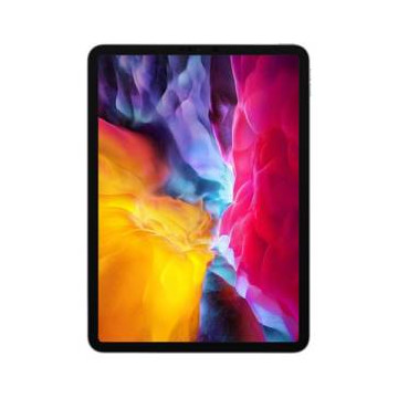 "Apple iPad Pro 11""..."