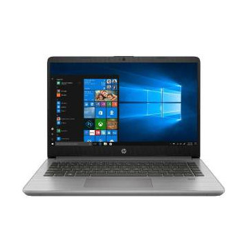 Notebook HP 340S G7...