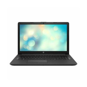 Notebook HP 250 G7 197Q0EA...