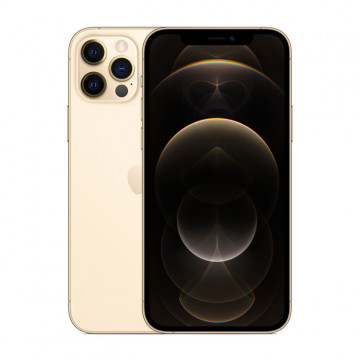 Apple iPhone 12 Pro 128 GO Or