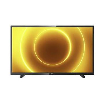 "Philips 43"" LED 43PFS5505..."