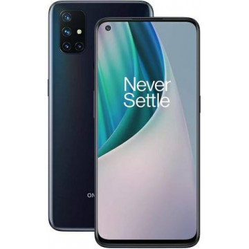 OnePlus Nord N10 6+128GB...