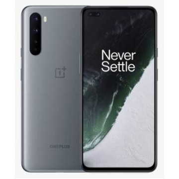 OnePlus Nord 12+256GB...