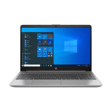 Notebook HP 250 G8 2W1H5EA...
