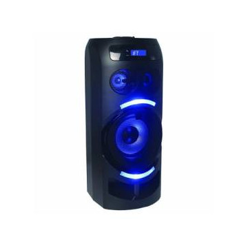 Majestic DJ Party Speaker...