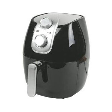 Kooper Airy Fryer Air 1500W...