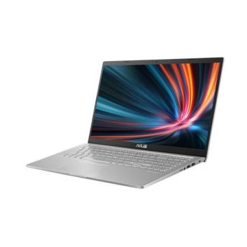 Notebook ASUS X515MA-BR037T...