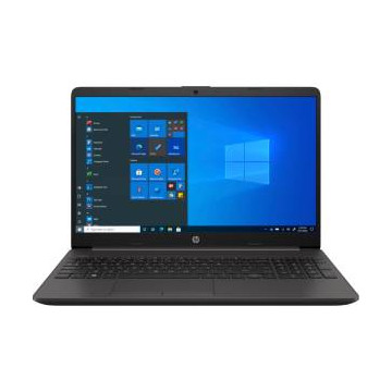 Notebook HP 250 G8 2E9H3EA...