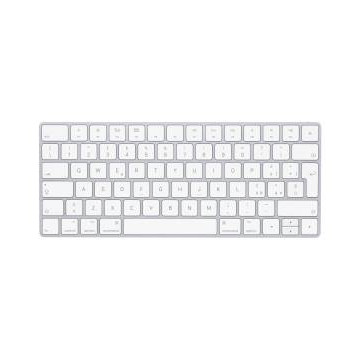 Apple Magic Keyboard -