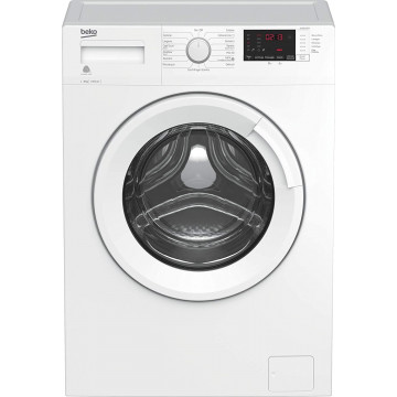Beko Washing machine 6KG...