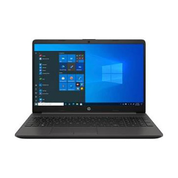 Notebook HP 250 G8 2E9G8EA...