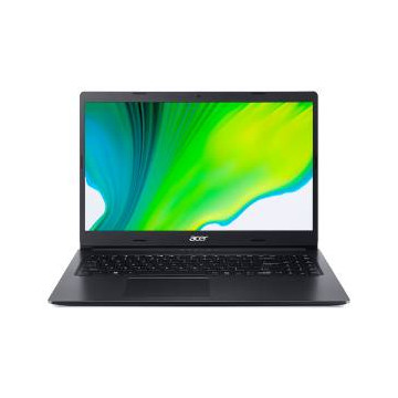 Acer Notebook Aspire 3...