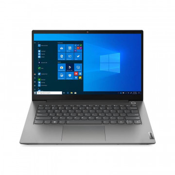 NOTEBOOK LENOVO ThinkBook...