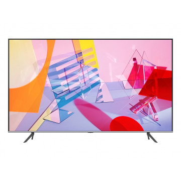 "TV COLOR 75"" SAMSUNG..."