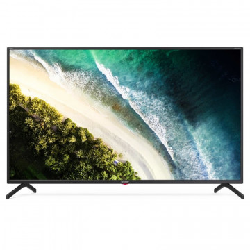 "TV COLOR 50"" LED SHARP..."
