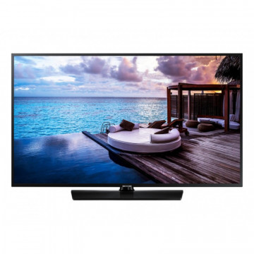 "TV COLOR 49"" LED 4K 1300..."