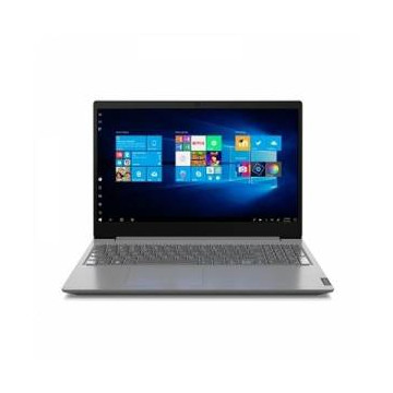 Lenovo NB Ideapad 3...