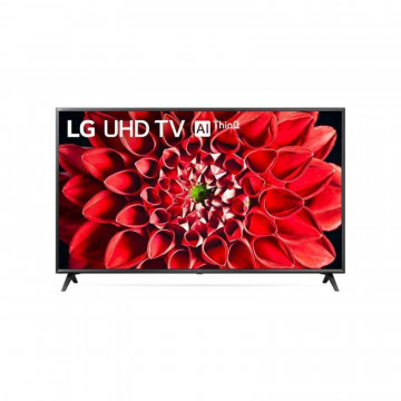 "COLOR TV 60"" LG 60UN71003LB..."