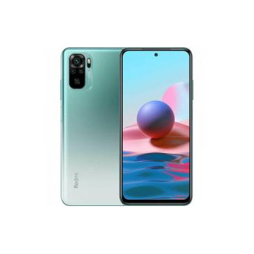 Xiaomi Redmi Note 10...