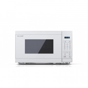 SHARP DIGITAL MICROWAVE...