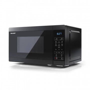 DIGITAL MICROWAVE OVEN...