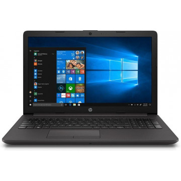 NOTEBOOK HP 1F3S5EA 250 G7...