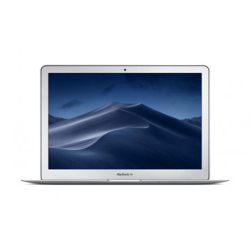 "Apple MacBOOk Air 13 ""i5..."
