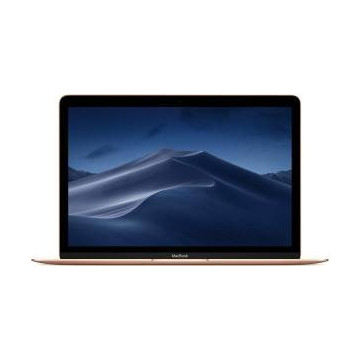 "Apple MacBook 12"" Intel..."