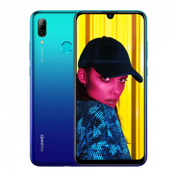 Huawei P Smart 2019 3+64GB...
