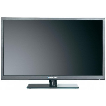 "TV Blaupunkt 32"" LED HD Ready"