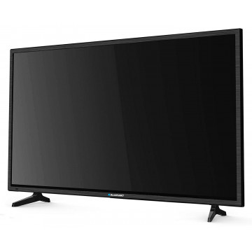 "TV Blaupunkt 40""LED FULL HD"
