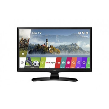 TV LG 24MT49S LED SMART HD