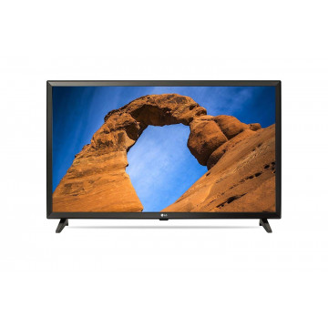 "LG TV 32LK510B LED DE 32"" HD"