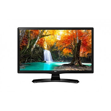 "TV LG 28MT49S 28"" LED SMART TV"