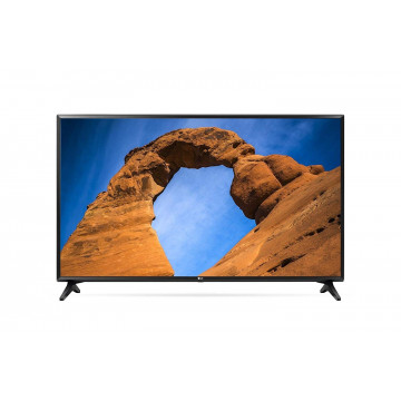TV LG 49LK5900 LED SMART TV...