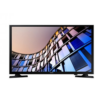 SAMSUNG TV 32N4002 LED HD 32""