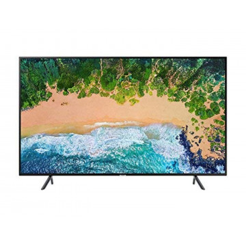 TV SAMSUNG Samsung Series 7...