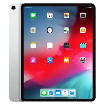 Apple iPad Pro 64GB Wi-Fi +...