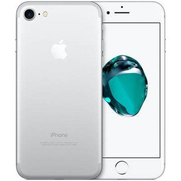 "Apple iPhone 7 32GB 4.7""..."