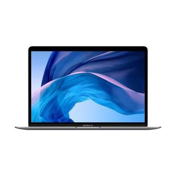 "Apple MacBook Air 13"" i5 de..."