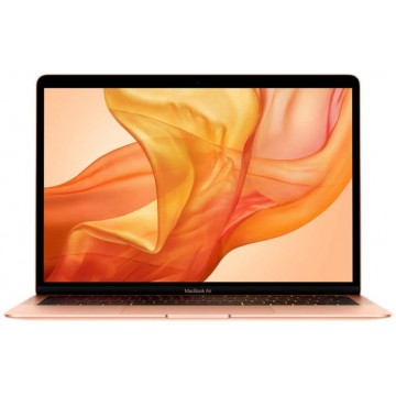 "Apple MacBook Air 13"" i5..."