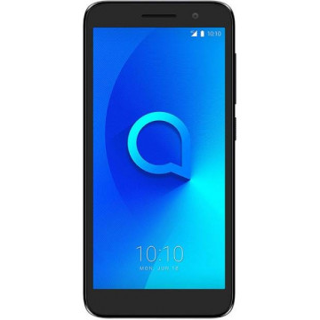 "Alcatel 1 5033D 1+8GB 5.0""..."