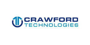 Crawford Tecnology